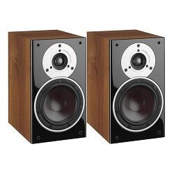 Hi-Fi Ses Sistemleri Nelerdir?