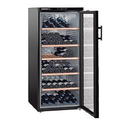 Şarap Soğutucusu Fiyatları Ne Kadar?