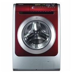 Çamaşır Makinesi Fiyatları Ne Kadar, Markaları Neler?