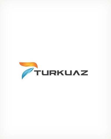 turkuazinternet