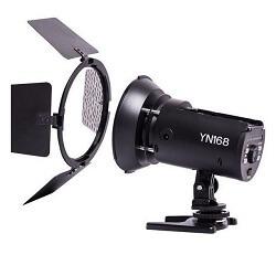 Stüdyo Işığı Nasıl Kullanılır?