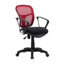 Kullanışlı Sandalye Modelleri