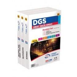 DGS'ye Kimler Girebilir, Giriş Şartları Nelerdir?