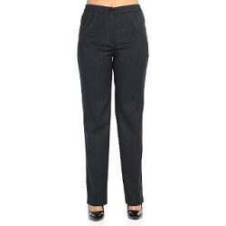 Büyük Beden Pantolon Modelleri