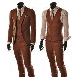 Takım Elbise Markaları