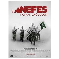 Türkçe Savaş Filmleri Önerileri
