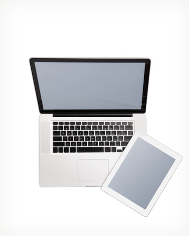 Bilgisayar & Tablet & Telefon