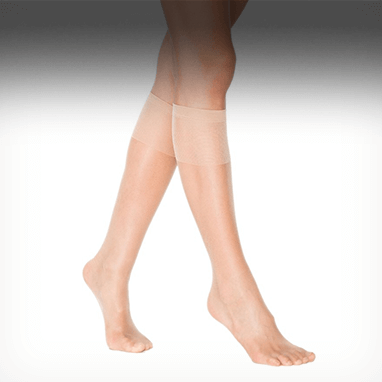 Kadin Pantolon Çorabı