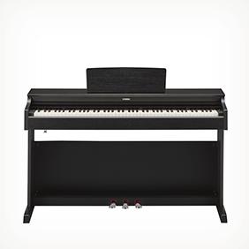 Piyano & Org