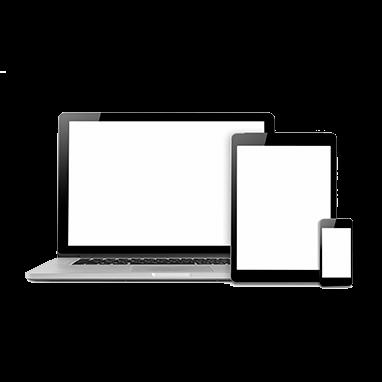 Telefon & Bilgisayar & Tablet