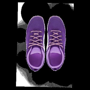 Spor Giyim & Ayakkabı