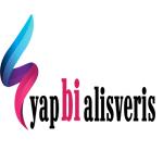 yapbialisveris