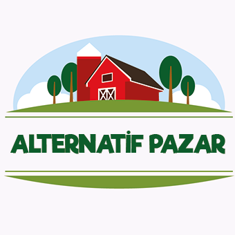 AlternatifPazar