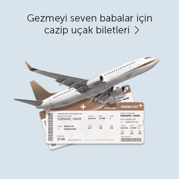 Uçus Ara