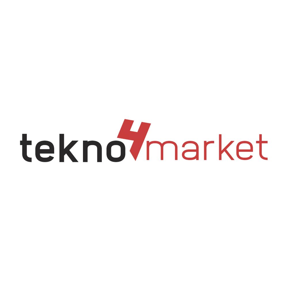 tekno4market