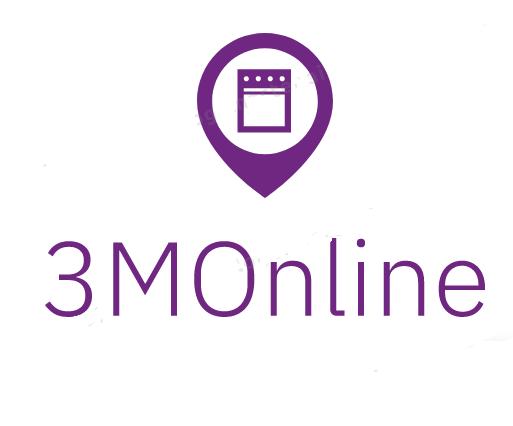 3MOnline
