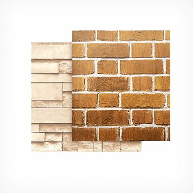 Duvar & Zemin Ürünleri