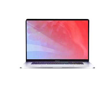 Bilgisayar, Tablet & Aksesuarlar