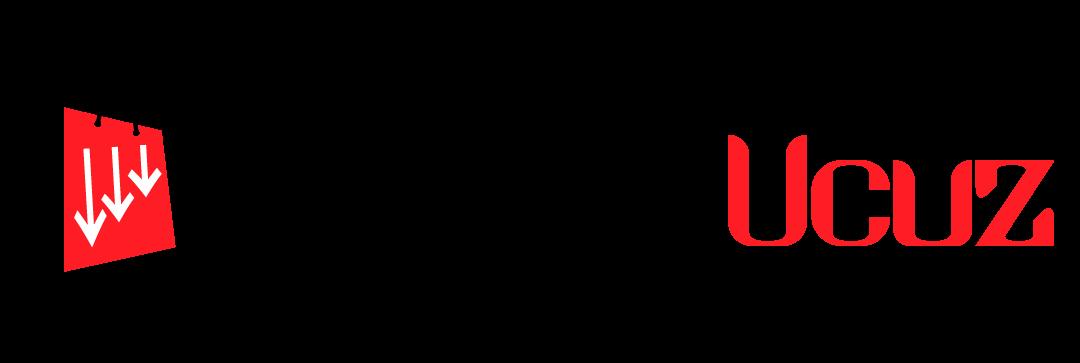 efsaneucuz