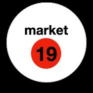 Market19