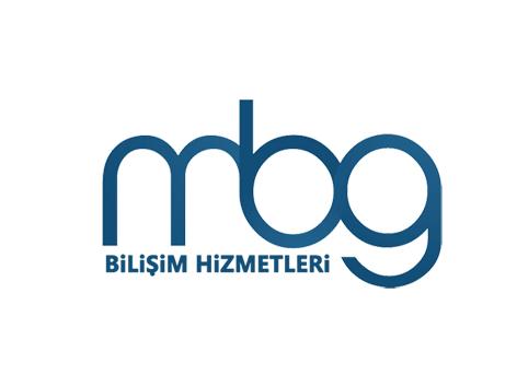 MBGTicaret