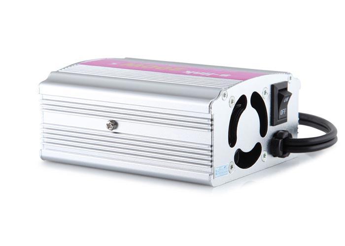 S-link SL-200W 200W Çakmaktan Power Inverter