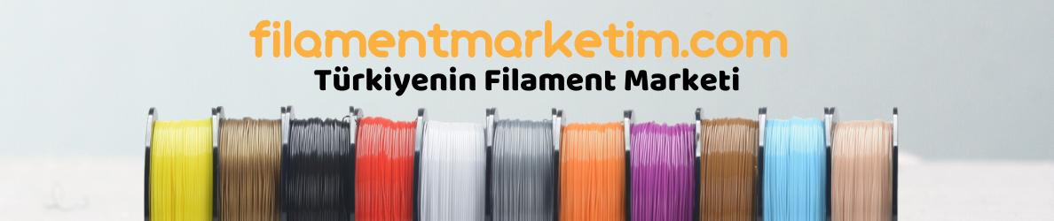 175mm-pla-filament-1kg-3d-yazici-pla-filamenti-11-renk__1514282441834907.png