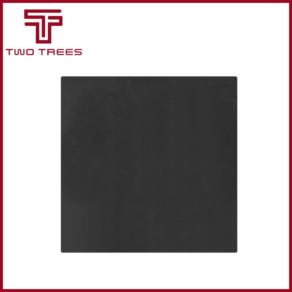 two-trees-bluer-cam-tabla-yuzeyi__1053013010300237.jpg