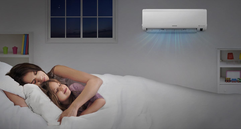 İyi Bir Uykunun Keyfini Çıkarın