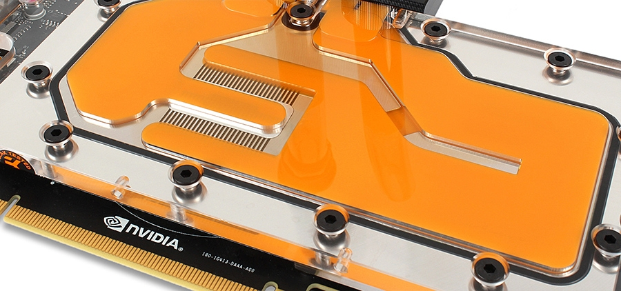 EK-CryoFuel Solid Fire Orange