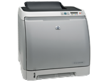 HP Color LaserJet 1600 Yazýcý