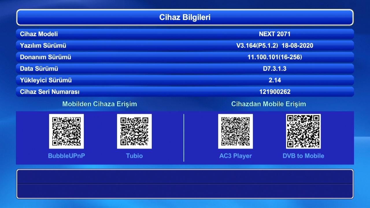 next2071_cihaz_bilgileri.jpg (471 KB)