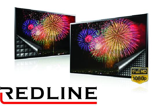 redline-ts-2500-hd-plus-mini-hd-uydu-alicisi__0105957979046577.jpg