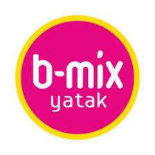 b-mix yatak ile ilgili görsel sonucu