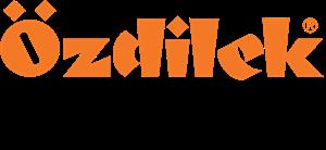 Image result for özdilek logo