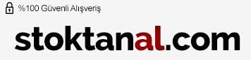 Stoktanal.com - Hızlı ve Güvenilir Alışveriş