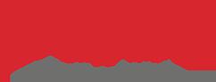 Beybi Logo