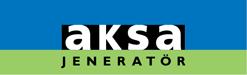 Générateur Aksa