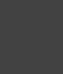 burak_grup_canta_logo_k