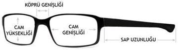 daniel-klein-polarize-erkek-gunes-gozlugu-spor-model__0222278792058812.jpg