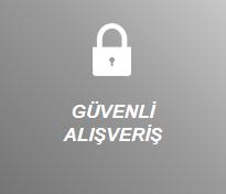 Güvenli Alýþveriþ