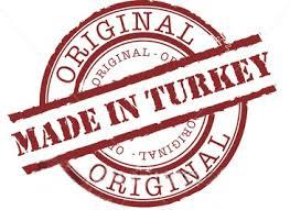 türk malı ile ilgili görsel sonucu