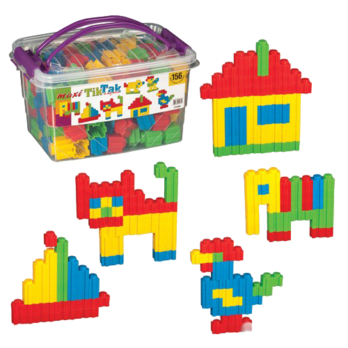 maxi-tik-tak-box-156-parca__085563229911