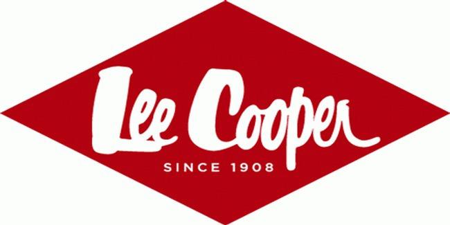 lee cooper logo ile ilgili görsel sonucu