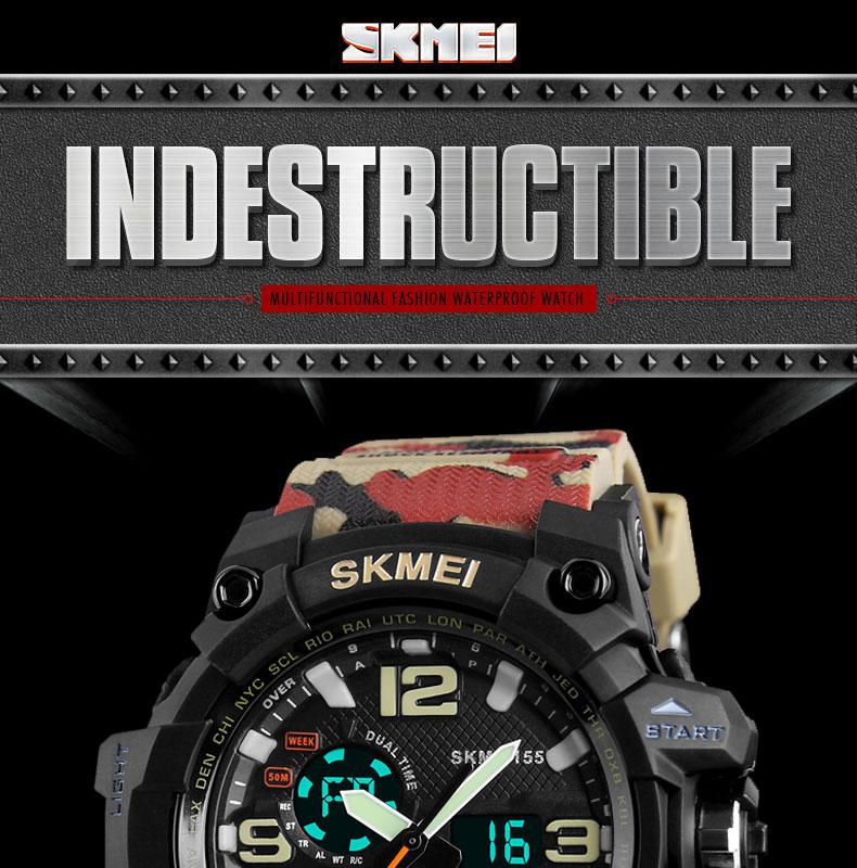 skmei-1155-pc_01