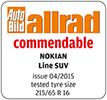 nokian-23555-r18-100v-line-suv-yaz-lasti