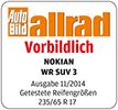 nokian-23555-r20-105h-xl-wr-suv-3-kis-la