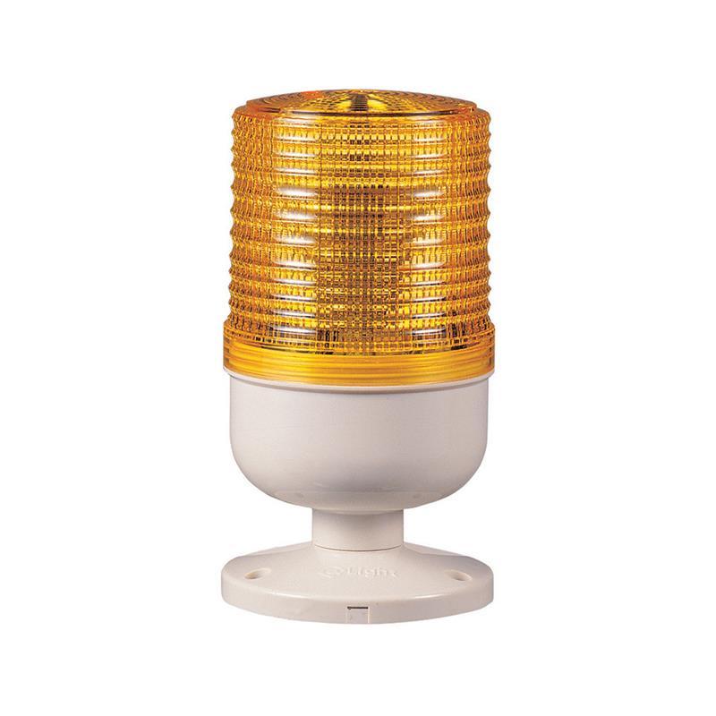 Q-LIGHT S80SK-24-A