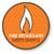 Fire Retardant: Meets EN5912