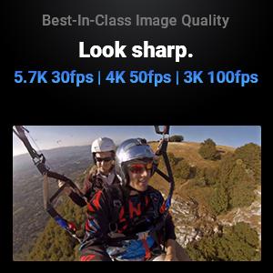 4k video yüksek çözünürlüklü kamera